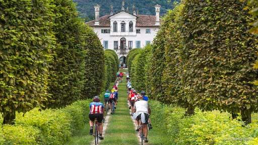 ville-in-bici-cesiomaggioreville-in-bici-cesiomaggiore