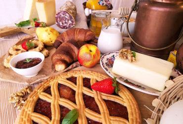 colazione-3-dolomiti-incanto