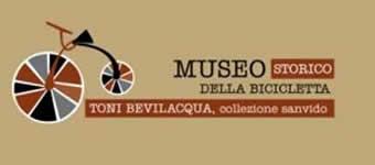 Museo-storico-della-Bicicletta-(2)