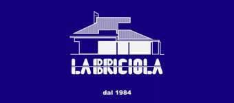 Pasticceria-La-Briciola