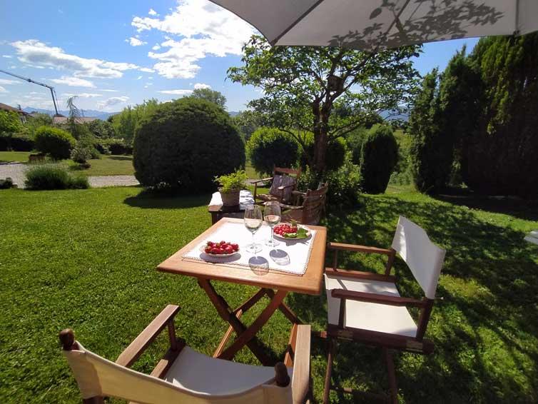 tavolino-giardino
